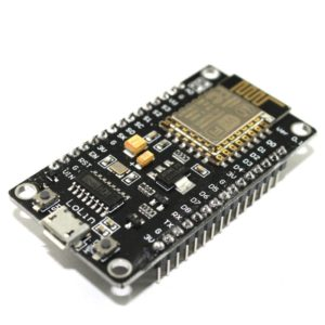 NodeMcu V3 на ESP8266 (CH340)
